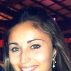 Israele Lopes (Estudante de Odontologia)