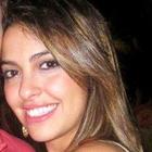 Dra. Gabriela Novaes (Cirurgiã-Dentista)
