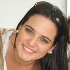 Laressa Keren de Arrruda Mendes (Estudante de Odontologia)