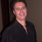 Dr. Milton José Aricó (Cirurgião-Dentista)