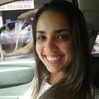 Dra. Juliana de Sá (Cirurgiã-Dentista)