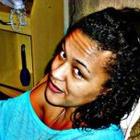 Solange Monteiro (Estudante de Odontologia)