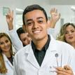 Dr. Tiago London de Araújo Andrade (Cirurgião-Dentista)