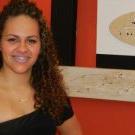 Jennifer Rodrigues (Estudante de Odontologia)