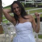Pamela Magalhaes (Estudante de Odontologia)