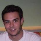 Dr. Leopoldo Cosme Silva (Cirurgião-Dentista)