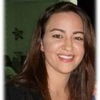 Dra. Diellen Oliveira (Cirurgiã-Dentista)