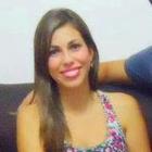 Marina Azevedo Junqueira (Estudante de Odontologia)