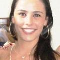 Marina Nogueira (Estudante de Odontologia)