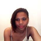 Celise Ayleen Brito (Estudante de Odontologia)
