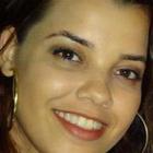 Thayane Queiroz Mary Kay (Estudante de Odontologia)