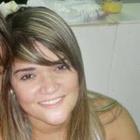 Lara Vieira (Estudante de Odontologia)