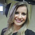 Yanna Lacerda (Estudante de Odontologia)