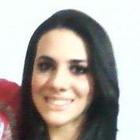 Leila Brito de Andrade (Estudante de Odontologia)