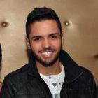 Dr. Lucas Araújo (Cirurgião-Dentista)