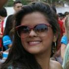 Sabrina Reis (Estudante de Odontologia)