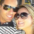 Suellen Vieira (Estudante de Odontologia)