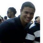 Pedro Valente (Estudante de Odontologia)