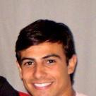 Eder Avila (Estudante de Odontologia)