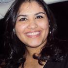 Jamile Mesquita Feijó (Estudante de Odontologia)