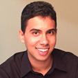 Tiago Botelho (Estudante de Odontologia)