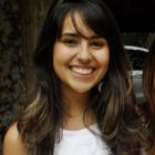 Carine Gnatiuk Mitraud (Estudante de Odontologia)
