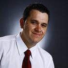 Dr. Bruno Miranda (Cirurgião-Dentista)