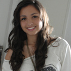 Karen Lopes (Estudante de Odontologia)