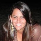 Laura Gill (Estudante de Odontologia)