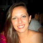 Sofia Bauer Rieger (Estudante de Odontologia)