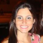 Dra. Maria Eduarda Arcos Arteche Hamilton (Cirurgiã-Dentista)