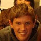 Norton Facin (Estudante de Odontologia)