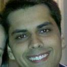 Dr. Felipe Velten Barbosa (Cirurgião-Dentista)