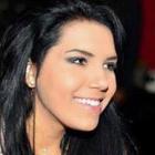 Ariadne Lopes (Estudante de Odontologia)