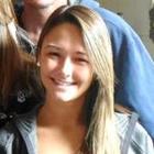 Eduarda Oliveira (Estudante de Odontologia)