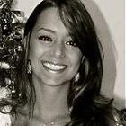 Helena Lenz Piúma (Estudante de Odontologia)