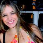 Karen Luíza (Estudante de Odontologia)
