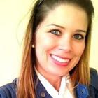 Mara C. Zavaglia (Estudante de Odontologia)