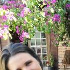 Cynthia Real (Estudante de Odontologia)