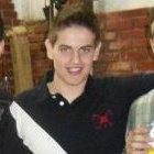 Lucas Vaiano (Estudante de Odontologia)