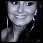 Dra. Priscila Bitencourt (Cirurgiã-Dentista)