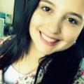 Patrícia Machado Dias (Estudante de Odontologia)