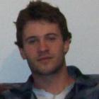 Rafael Bressanelli (Estudante de Odontologia)