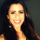 Patrícia Waschenshiky (Estudante de Odontologia)