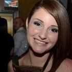 Bárbara Soldatelli Ballardin (Estudante de Odontologia)