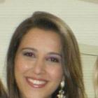 Taiana Souza (Estudante de Odontologia)