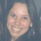 Dra. Catarine Pereira (Cirurgiã-Dentista)