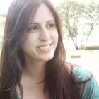 Dra. Fernanda Berlt (Cirurgiã-Dentista)