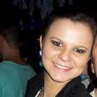 Francine Ferreira (Estudante de Odontologia)