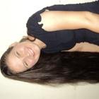 Sandra Santos Silva (Estudante de Odontologia)